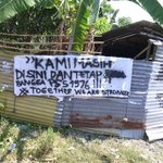 <-- Bali jumatan nemu iki. Cc: @BCSxPSS_1976 @IniSleman @ELJA_Kaskus http://t.co/GRvbsRckuj
