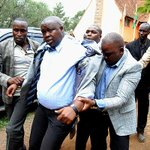 Magerer Lang'at roughed up as chaos rocks ODM http://t.co/oIfnm3CStJ #ODM #MagererLangat http://t.co/ZHJKfu1uMv