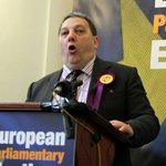 Same-sex marriage backers are equality Nazis supporting false bollocks, says gay Ukip MEP http://t.co/PzimPsTfk4 http://t.co/VA68gwkzBx