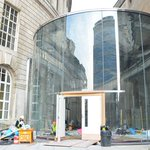 Library Walk Inquiry: The Inside Report http://t.co/T5lxg1aWMy #Manchester http://t.co/0slD7WIgsW