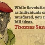 This man...the ideas have been simmering for 27years... And now they are a live!! #BurkinaFaso http://t.co/KtXq6BI9wD