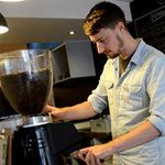 Revealed: #Brighton residents spend the most on coffees in the UK - http://t.co/yr6OR94aaU http://t.co/kyy0dUBr4x