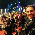 ¡Que gran noche! En este especial de #Jaloguin lo mejor lo puedes encontrar en http://t.co/kHHzZgYzxu http://t.co/QSV4bfwREz