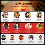 http://t.co/NQ2AIYxhHw Unveils the back bone of #Plan9TechHub #coworking #Pakistan @PITB_Official @umarsaif @nabeelaq http://t.co/NW4HtifRGC