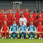 Allez voir Belgique-Pays de Galles avec @MisterFootLoose, il est insupportable> http://t.co/dMqe6JFHjs #purefmlaradio http://t.co/FBqiddwXxl