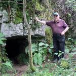 Do you know anything about Irelands secret War of Independence caves? http://t.co/WvufrN4d2o Pic: Marion Dowd http://t.co/QqMwVZXXg4