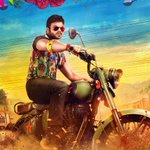 RT @Tinselbuzz: #CurrentTheega +ve Reports from all Over. It wil b a sure shot Hit & biggest grosser 4r @HeroManoj1 @24FramesFactory