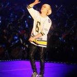 141029~30 SUPER SHOW 6 WORLD TOUR IN TOKYO - #EUNHYUK :D ©Tiny96TINee :D http://t.co/EhGuBRTqo4