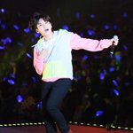 141029~30 SUPER SHOW 6 WORLD TOUR IN TOKYO - #RYEOWOOK :D ©Tiny96TINee :D http://t.co/XflQ4pEPQ5