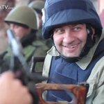 Глава МВД Украины Арсен Аваков угрожает завести дело против актёра Михаила Пореченкова http://t.co/8nbNhx3duG http://t.co/Pdvju2Zkgb