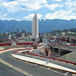 Before You Cross – Important Documents for Driving in Mexico at http://t.co/25ybfCWEra http://t.co/ULaj9bBpN1 http://t.co/xgbtCeojDO
