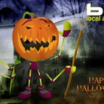 Happy Halloween!! Have a great day #Halloween2014 #Swansea http://t.co/wuXvqg2gxA