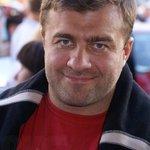 На экране все герои, а вот в жизни... Михаил Пореченков - настоящий мужчина везде. http://t.co/RWlcCkogz0
