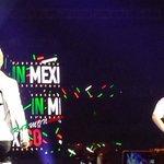 [PREV] 141030 방탄소년단 @BTS_twt #RAPMONSTER #랩몬스터 #김남준 #BTSinMexico #MusicBankInMexico http://t.co/qxGT4wcSpN