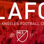 @LAFC | http://t.co/gzR6CqtfnC | http://t.co/mJXpEAD7uN | #LosAngeles #LA #LAFC2017 #MLSNext #MLS #Football #Futbol http://t.co/fYOoCDJZ6H