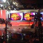 Russia Today запускает новый телеканал в Британии. Все ждут успеха http://t.co/YKpDsBgEe9 http://t.co/UAaYtKCPTN