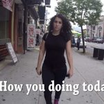 The problem with that catcalling video http://t.co/Zg1NfqLZwP http://t.co/u1Sp5Fl2bH