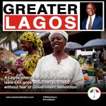 A GREATER LAGOS... It is possible! #GreaterLagos http://t.co/RrqiV1XQMo