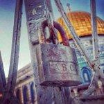 لن يغلقوا باب مدينتنا.. #القدس_عربية http://t.co/gMkkBeEVxJ
