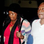 Senzos dad to return empty handed as Khumalo holds on to Meyiwas cars, clothes http://t.co/5ehuPCtUHx http://t.co/cM1Luh0oLu