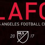 @LAFC | http://t.co/gzR6CqtfnC | http://t.co/mJXpEAD7uN | #LosAngeles #LA #LAFC2017 #MLSNext #MLS #Football #Futbol http://t.co/XIVCjbfqEN