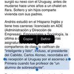 @carlosislatener @MIRAMETV @PSOECanarias @ManuelArtilesA cierto http://t.co/oe4cPbb3Cr
