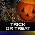 HAPPY HALLOWEEN!! 2014 trick-or-treat times for Pittsburgh-area http://t.co/RVcK3vLy4v http://t.co/nGS5SN9BuQ