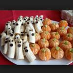 Have a healthy Halloween! #sugarfree #sheffieldissuper #halloweenfood #HealthyKids http://t.co/IG6Dg9rBI5