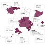 La provincia de Málaga concentra el mayor número de casos de corrupción de toda España http://t.co/oENI1KqIIt #TomaYA http://t.co/DWx02W6lE0