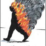 El Roto de este viernes http://t.co/SDa5My8klq Ciudadano español que acaba de oír los informativos http://t.co/6ufxGDR5id