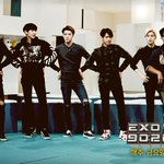 [UPDATE] 141031 Mnet on FB Update: EXO - EXO 90:2014 https://t.co/FrixlgvsAb https://t.co/BFd4ocVgct http://t.co/uUMyIcd7IB
