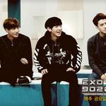 [UPDATE] 141031 Mnet on FB Update: EXO - EXO 90:2014 https://t.co/gYxEYPhwY7 https://t.co/heeP5HRR8Q http://t.co/TXcTx7cdWI