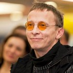 Иван Охлобыстин отправил 100 тыс. рублей жителям Донбасса http://t.co/LV2I0BAu0u http://t.co/KakeX5MVGx