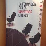Temps per aprendre @Maslideres @javaloyesv @tamaranaval @rafacarpi @ibicCOMUNICACIO @SaraSampedro21 http://t.co/nK9xNfizyt