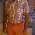 @Samee_Geo @Wabbasi007 @shahidsaeed @haseebasif This guy in his Halloween Outfit saved us from Nilofar :-) http://t.co/q1Q5106qEA