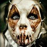 Disfraz de #Halloween que acojona, pero acojona de verdad http://t.co/KwXhaGORXD ¿Da tu disfraz más miedo? http://t.co/pCH0IegNHW