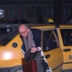 Bu ülkeden böyle bir siyasetçi de geçti.. Erdal İnönüyü ölümünün 7. yılında saygıyla anıyorum. http://t.co/PVH9ZmKyC1