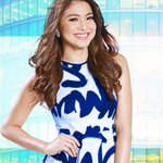 Happy Birthday to Smart Prepaids Sweetheart, @hellobangsie! Enjoy your special day! #LiveMore http://t.co/1lLbvFupJr