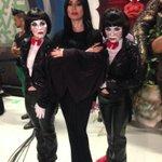 Con @AdrianaHits y @werasosa ???????????????????? http://t.co/Oew7bVuCZI