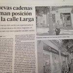 Paso a paso y con buena letras. con #PelayoAlcaldesa #JerezGana http://t.co/1WJz2judpB