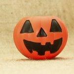 ¡Feliz Halloween! Planes, maquillaje, disfraces... Todo está aquí: http://t.co/88cEK3KSEh http://t.co/UvV48A7ihc