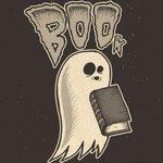 RT @keepstpetelit: Happy Halloween from Keep St. Pete Lit! #stpete #keepstpetelit http://t.co/f86y2WCXMZ