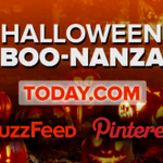 <3 <3 <3 this @todayshow @buzzfeed @pinterest partnership #costumepinspiration http://t.co/pIEaSE0zLS http://t.co/fWnq7vsFXQ