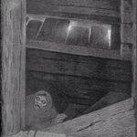 Happy Halloween! Art by Norwegian painter and illustrator Th. Kittelsen (1857-1914). http://t.co/9cdO7BVbCL