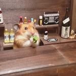 「まぁ食うてまうけど」 http://t.co/FbcN9rvbTk