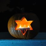 Happy #Halloween from #Israel! @IsraelinNewYork @IsraelinUSA @IsraelinUN @StandWithUs @Daroff @usembassyta @AIPAC http://t.co/xSI5Y8vCPq