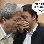 #Gentiloni nuovo Ministro degli Esteri http://t.co/nrvrD2RcZX
