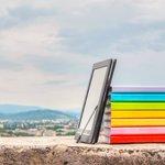 Libro ed ebook non sono uguali: il primo è considerato cultura, il secondo un software. Eppure #unlibroèunlibro! http://t.co/UoiKjDwral