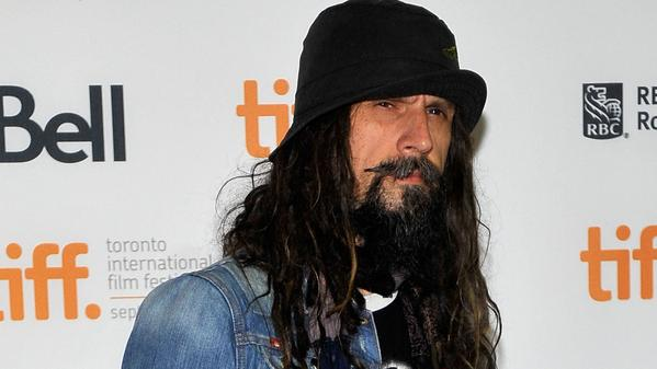 AFM: @RobZombie Sets Halloween Horror Movie '31'