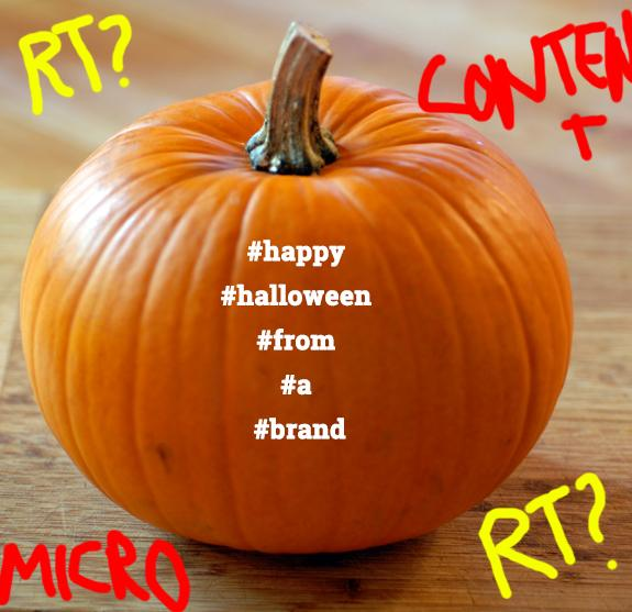 happy #halloween u guys now pls #engage with this #seasonal microcontent from my #brand http://t.co/9qz3ImS6rl